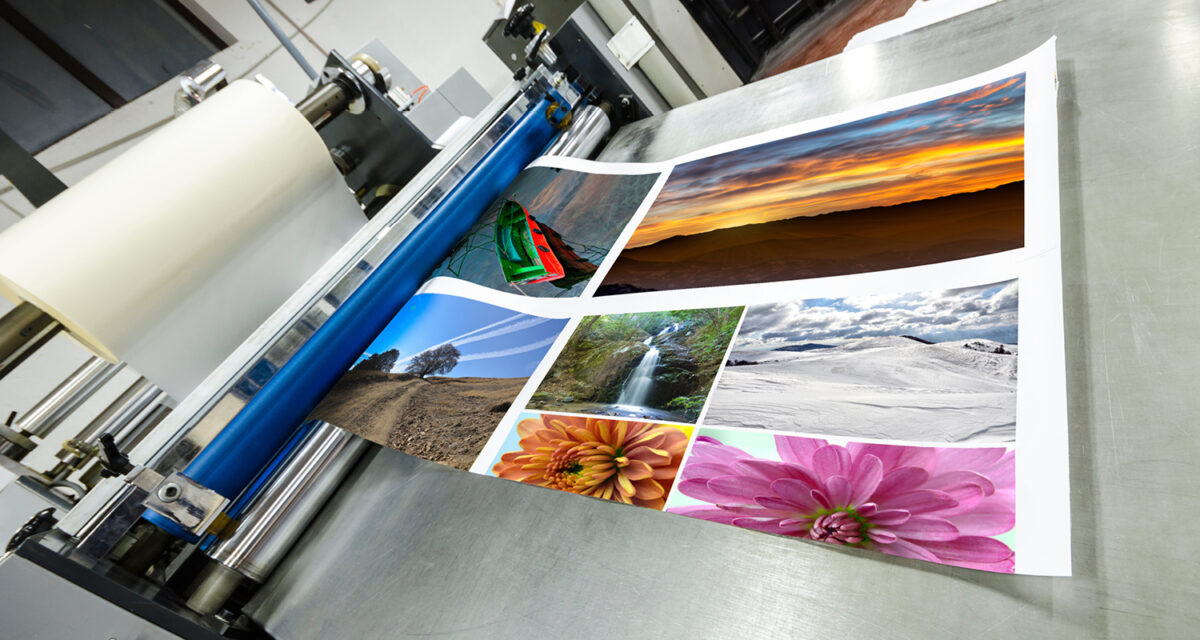 Printing Service in Singapore – An ultimate Guide from Customer Satisfaction to Printing services!!!